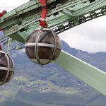 Amenagement_Tourisme_Grenoble_Bastille_Bulles