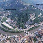 Amenagement_Tourisme_Grenoble_Bastille_Vue