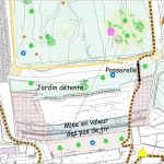 Amenagement_Tourisme_Grenoble_Bastille_plan