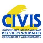 CIViS_La_Reunion_Island-234x234