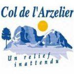 Col_Arzelier1-234x234