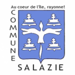 Commune_Salazie1-234x234