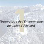 ENVIRONNEMENT_OBSERVATOIRE_ALLEVARD_03
