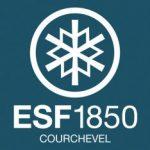 ESF_Courchevel-234x234