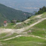 Environnement_Etude_impact_telesiege_bergers_SSMJ_Monts-Jura_3