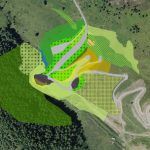 Environnement_cas-par-cas_Goulier-Neige_1