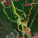 Environnement_diagnostic_Courchevel_VTT_01