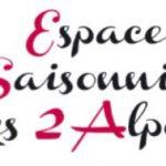 Espace_Saisonniers_Les_2_Alpes