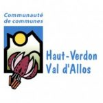 HautVerdon_Val_dAllos2-234x234