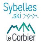 Logos_Sybelles_Corbier-234x234