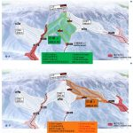 Master_Plan_Snowland_China_2areas_3