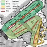 Master_Plan_Snowland_China_6
