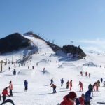 Master_Plan_station_ski_Chine_Tiannu_1-1-480x480