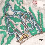 Master_Plan_station_ski_Chine_Tiannu_2-1-650x424