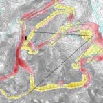 Master_Plan_station_ski_Chine_Tiannu_3-1-234x234