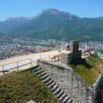 Tourism_development_planning_Grenoble_Bastille_Panoramic_view-480x480