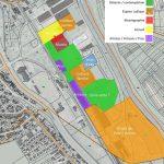 Tourisme_Schéma_développement_touristique_Vosges_Plan_Friche