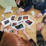 Tourisme_Schema_directeur_Vosges_ateliers_concertation.jpg