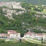 ascenceur_incline_Besançon_7_Rivotte-234x234