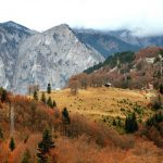 developpement_touristique_WKosovo_10_RugovaGorge_Autumn-480x480