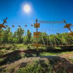 developpement_touristique_WKosovo_11_aerial-park