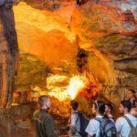 developpement_touristique_WKosovo_12_caves