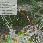 etudes_environnement_impact_EI-TC-PRAZ_06