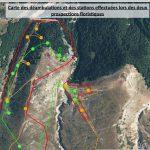 etudes_environnement_impact_FAFOCEUZE_05