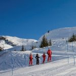 restructuration_front_neige_Courchevel1850_04