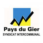 syndicat-intercommunal-du-pays-du-gier