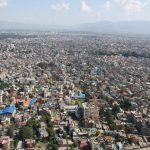 transport_urbain_FASEP_Nepal_Katmandu_05