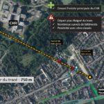 Transport_urbain_Belgique_Liege_Cable_01
