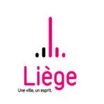 Ville-de-Liege