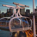transport_urbain_telecabine_New-York_1
