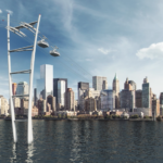 transport_urbain_telecabine_New-York_2