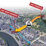 Transport_urbain_Belgique_Liege_Cable_vue3D-liege