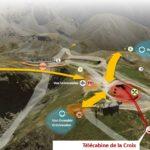 developpement_touristique_beledere_croix_chamrousse_1