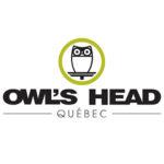 Owl-s_Head