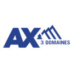 Ax-3-Domaines