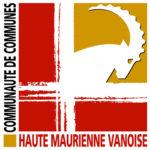 Communaute_Communes_Terra_Modana