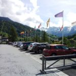 programmation_parking_Grand-Bornand_06