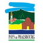 CC_Pays_de_Phalsbourg
