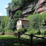 Tourisme_schema_developpement_fluvestre_2