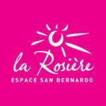 La_Rosiere