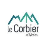 Le-Corbier_Sybelles