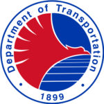 Department-Of-Transportation_Philippines-Manille