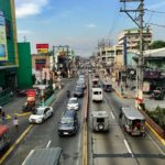 Transport_urbain_cable_philippines_manille_01