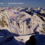 Amanagement_Domaine-skiable_Montgenevre_00