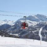 Amanagement_Domaine-skiable_Montgenevre_02
