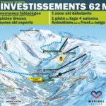 Amenagement_Domaine_skiable_Méribel_01